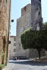 fPiazza Matteotti1