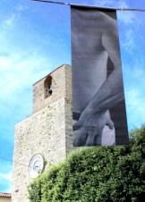 fPiazza Matteotti3