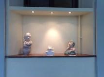 23a D'Antilio - De Stefano sala espositiva Art Senses