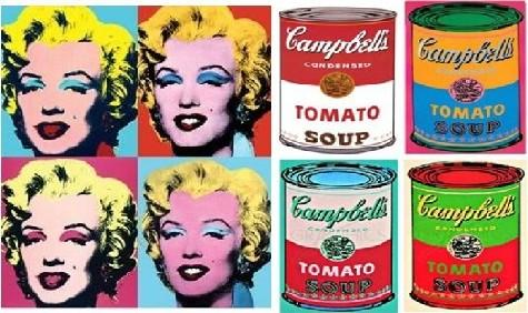 popism dalla pop art alla street art in sicilia