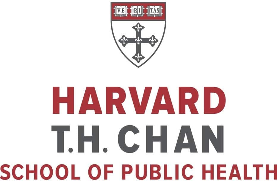 UnLonely in the Field: Harvard T.H. Chan School of Public Health