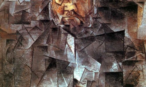 pablo-picasso-ritratto-di-ambroise-vollard-scaled