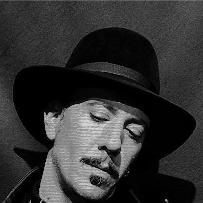 """Steven's Hats e """"il cappello è servito"""" se non è Arte questa …."""