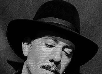 steven hats