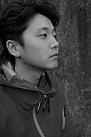 Intervista all'Artista giapponese Isao Uemae