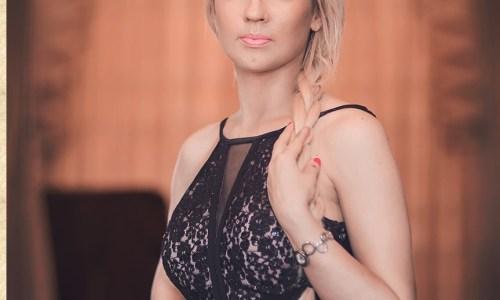 Dominika Zamara