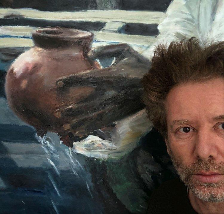 Pietro Geranzani