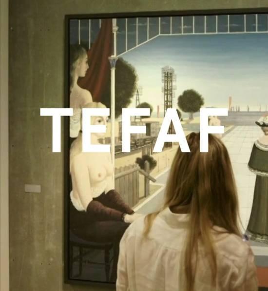 "Highlights dalla fiera ""wunderkammer"": Tefaf New York 2020"