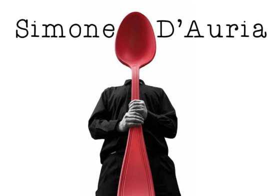 Simone D'Auria e le sue opere uniche e inedite
