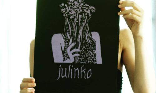 Julinko