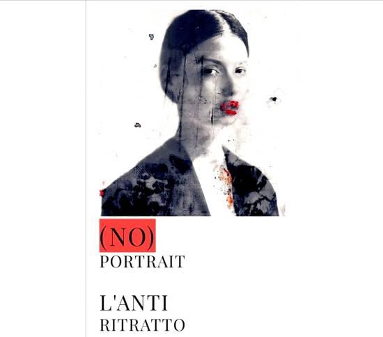 (NO) Portrait, di Donatella Izzo: un paio di secoli di emancipazione femminile non sono sufficienti a cancellare…