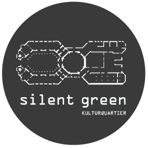 silentgreen