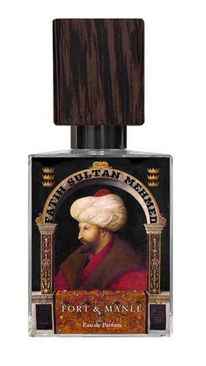 300_Fatih-30ml-Bottle