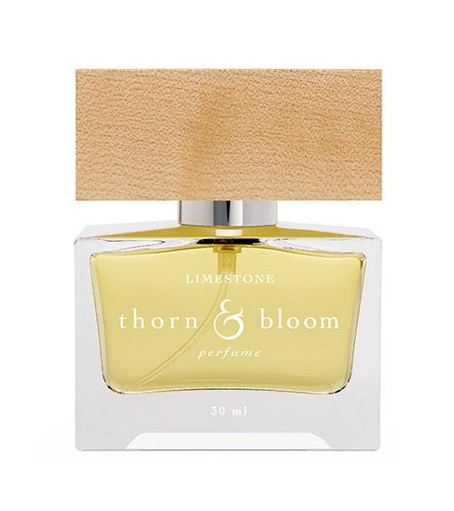THORN+BLOOM_bottle