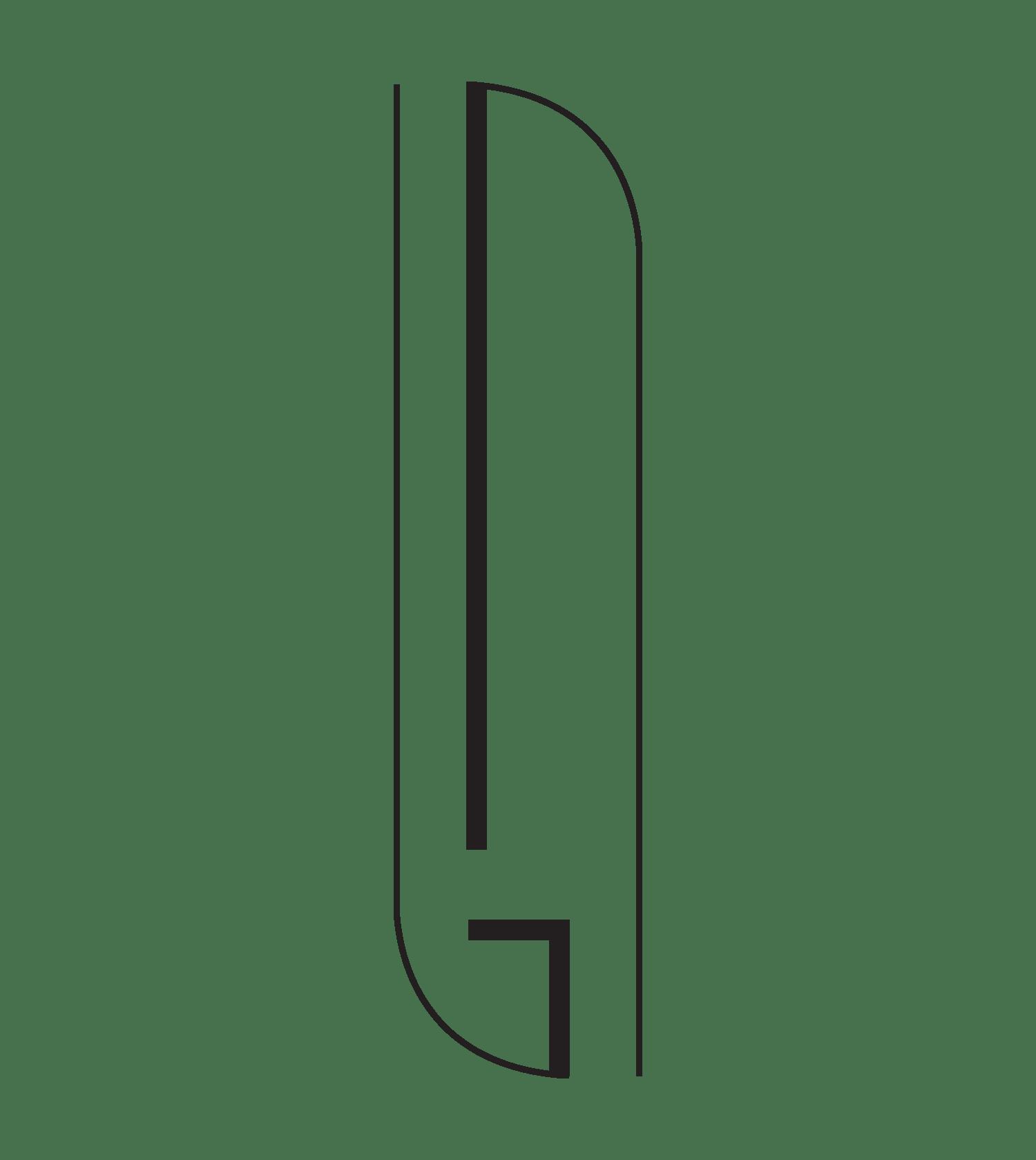 Naomi Goodsir Parfums Logo