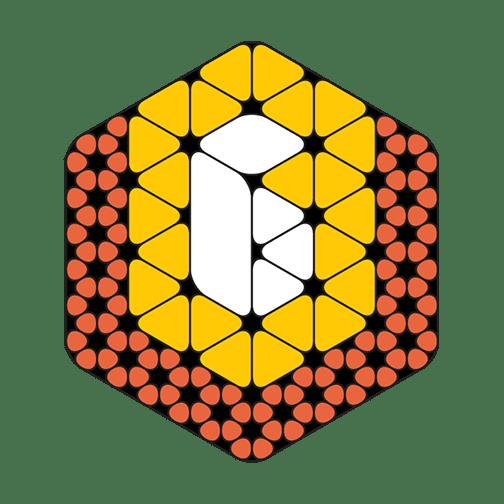 2019_Awards_Transp_Smaller