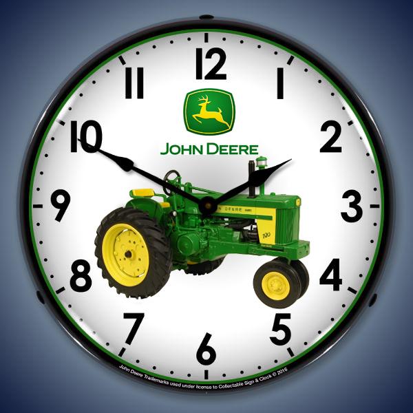 Clock Images Art Amp Science Graphics
