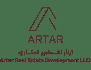 Image result for ARTAR saudi arabia