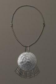 Anni Albers, Necklace, ca.1940