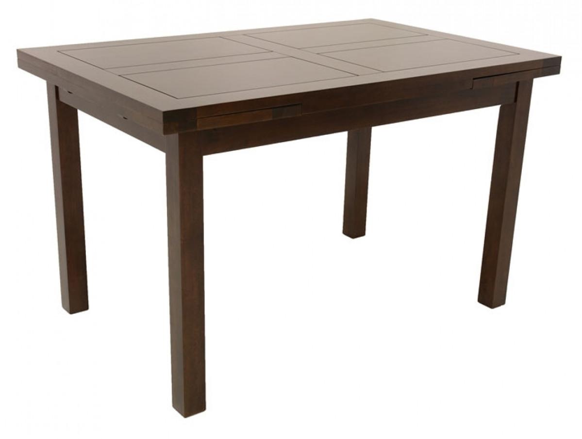 jorg table extensible bois allonges a l italienne