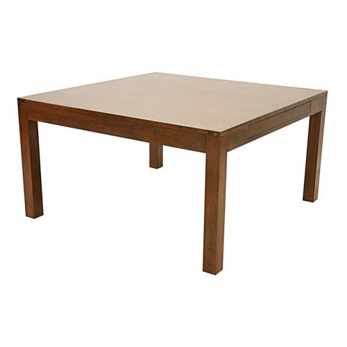 table repas carre 140 2 rallonges de 40 cm