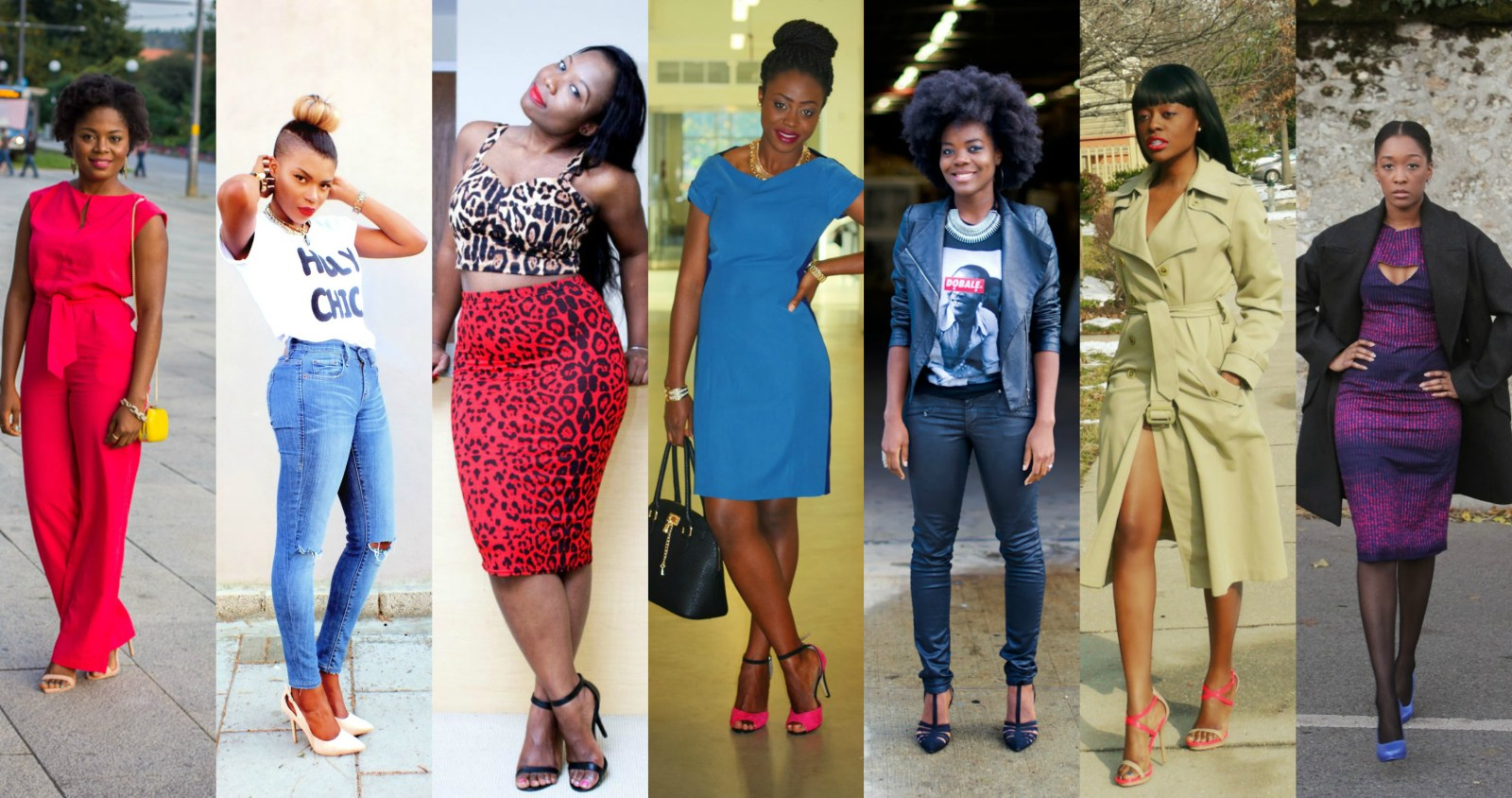 cameroonian blogger of the year