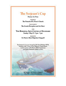 serjeants-cup-invite-2016-232x300