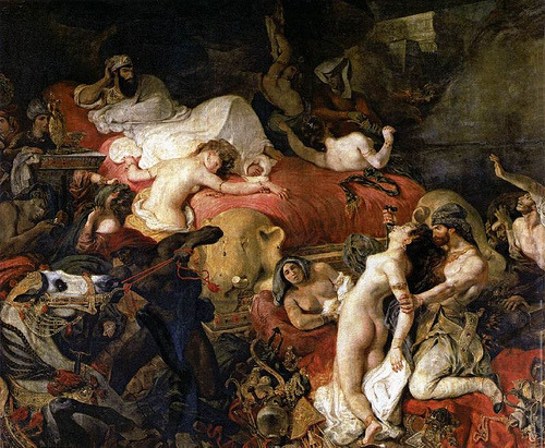 https://i1.wp.com/www.artble.com/imgs/e/7/a/934950/the_death_of_sardanapalus.jpg