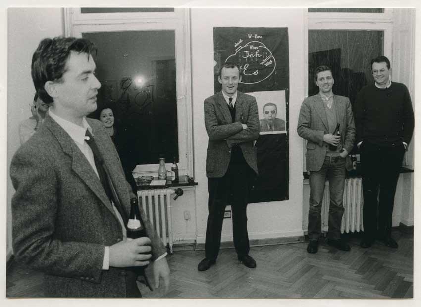 Buettner, Kippenberger,-Oehlen,-Hetzler,-Foto_Franz-Fischer,-A14,XIII,13_35,02
