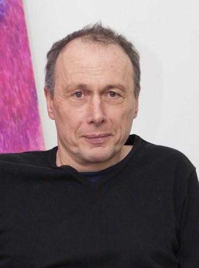 Peter_Zimmermann