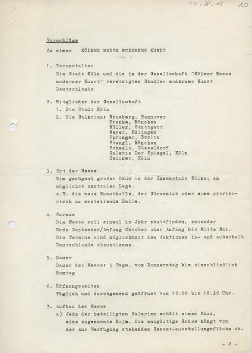 01.Vorschlag Messe_bearbeitet-1