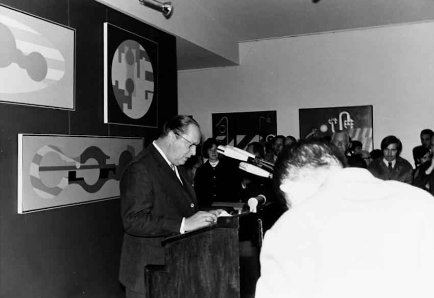05. 1967, Burauen_bearbeitet-1