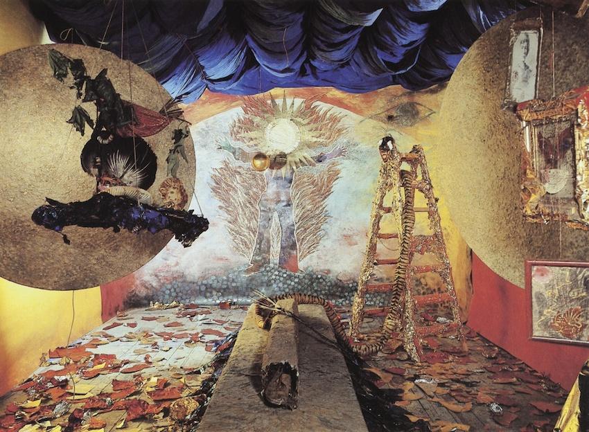 musee_du_echnaton_sun_room_1976