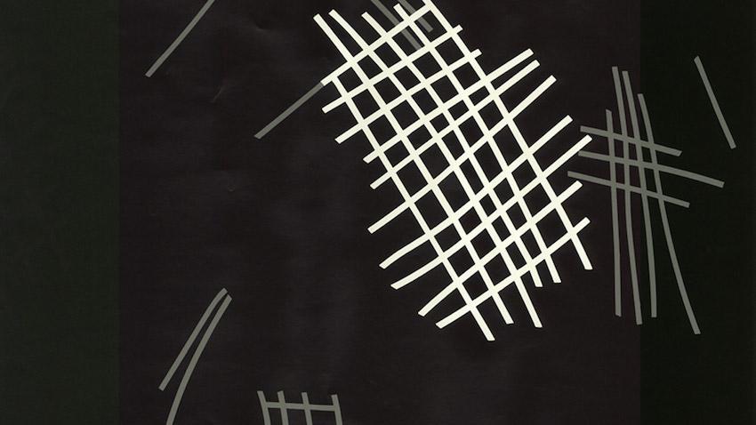 donaueschinger-musiktage-plakat-1987-rune-mields-1