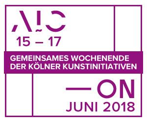 AIC – On 15.-17. Juni 18