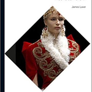 Costume and Fashion (Fifth Edition) (World of Art)
