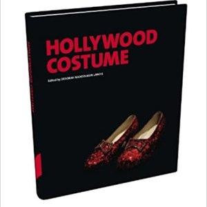 Hollywood Costume (Nadoolman Deborah Landis)