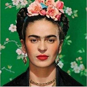I Will Never Forget You…: Frida Kahlo to Nicholas Muray; Unpublished Photographs and Letters (Frida Grimberg, Salomon; Kahlo)