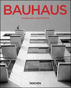 Bauhaus (Magdalena Droste)