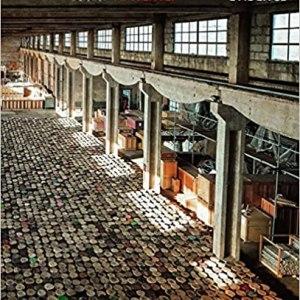 Ai Weiwei: Evidence (Gereon Sievernich)