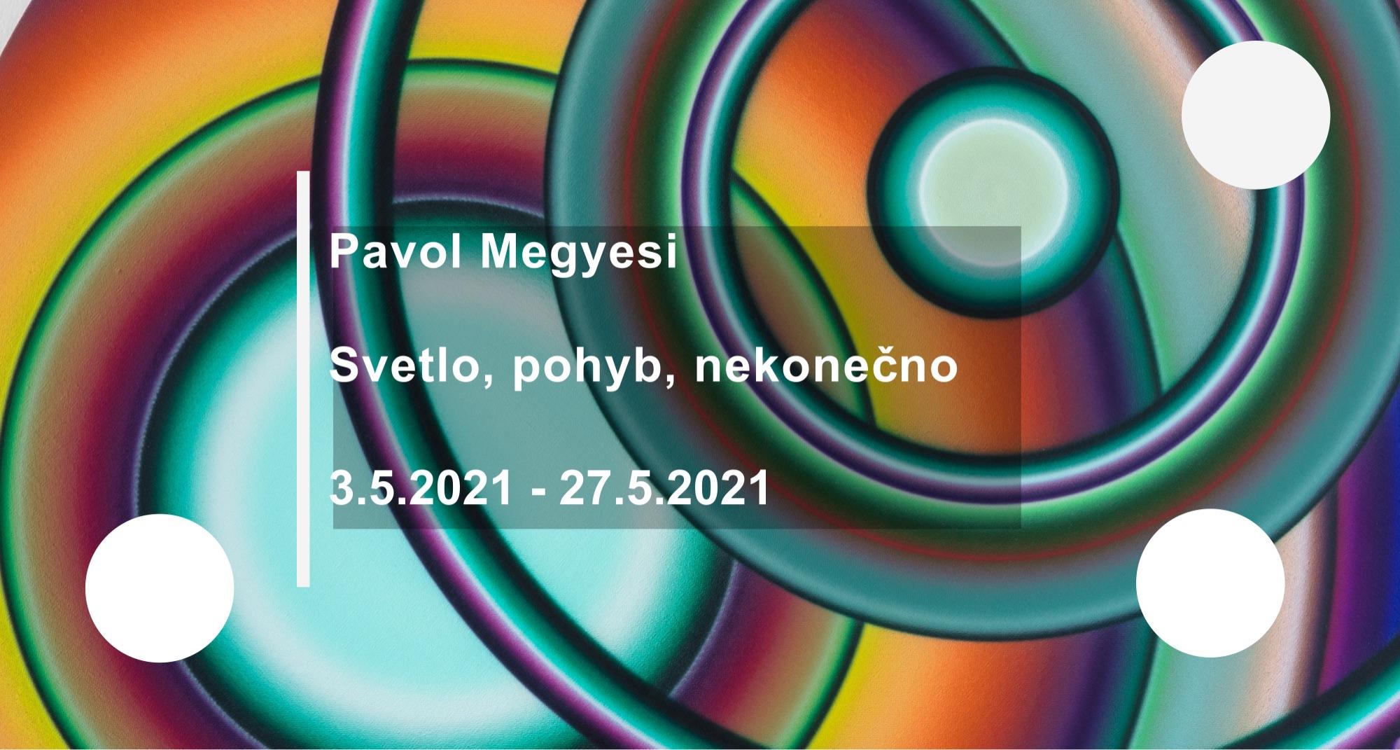 Pavol Megyesi