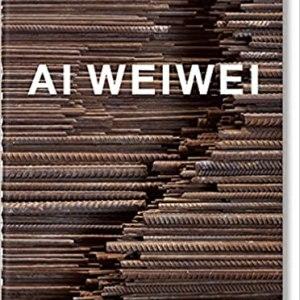 Ai Weiwei. 40th Ed. (Multilingual Edition)