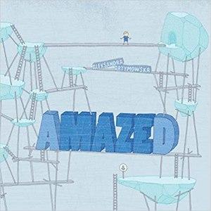Amazed (Aleksandra Artymowska)