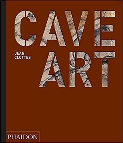Cave Art (Phaidon)