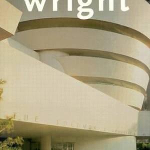 Wright I Frank Lloyd