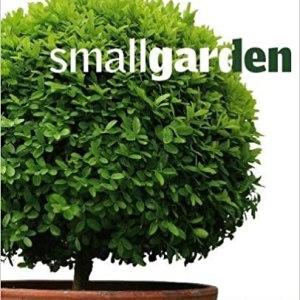 Small Garden, Briliant ideas for small spaces