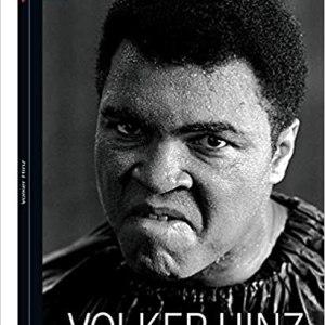 Volker Hinz (Stern Fotografie Portfolios)