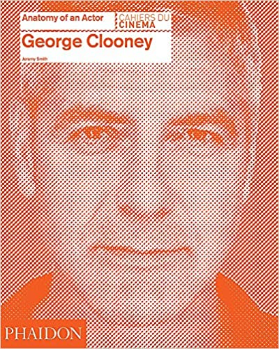Anatomy of an Actor: George Clooney