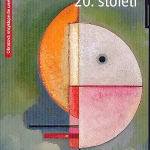 20th century Visual encyclopedia of Art