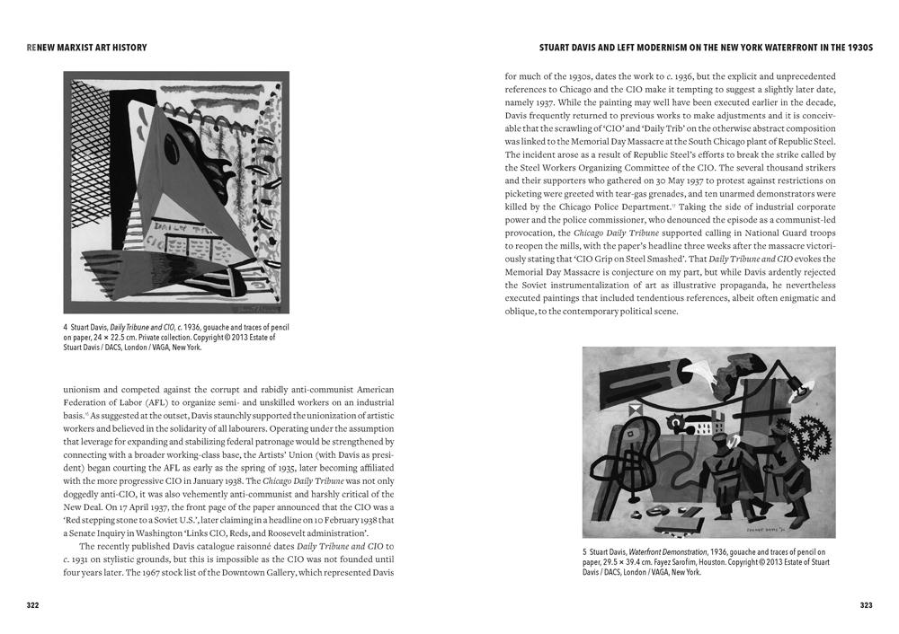 Bristol university history of art dissertation